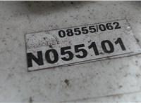 81624100124 Пластик кузовной Man TGL 2005- 6784661 #3
