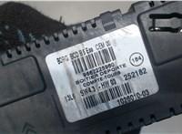 Часы Citroen C4 2004-2010 6784678 #3