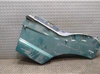 БН Пластик кузовной Iveco Stralis 2007-2012 6784732 #1