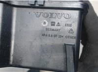 Бачок гидроусилителя Volvo XC90 2002-2014 6784969 #3