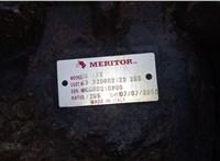 Мост (ведущий) Iveco Stralis 2012- 2609864 #4