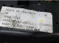 Блок предохранителей Jaguar X-type 6785164 #3