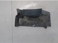 Пластик (обшивка) моторного отсека KIA Carens 2006-2012 6785192 #1