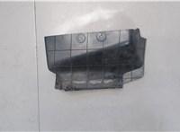 Пластик (обшивка) моторного отсека KIA Carens 2006-2012 6785192 #2