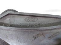 Кронштейн (лапа крепления) Volvo V50 2007-2012 6785197 #3