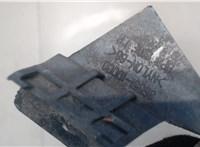 Кронштейн (лапа крепления) KIA Carens 2006-2012 6785204 #3