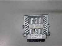 Блок управления (ЭБУ) Volvo V50 2007-2012 6785223 #1