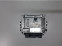 Блок управления (ЭБУ) Citroen C4 Grand Picasso 2006-2013 6785227 #1