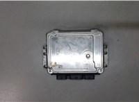 Блок управления (ЭБУ) Citroen C4 Grand Picasso 2006-2013 6785227 #2