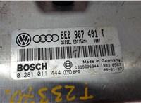 Блок управления (ЭБУ) Audi A4 (B6) 2000-2004 6785229 #4