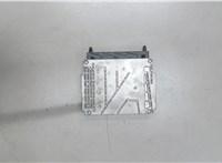 Блок управления (ЭБУ) Volvo XC90 2002-2014 6785263 #2
