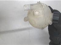 Бачок расширительный Citroen C4 Grand Picasso 2006-2013 6785347 #2