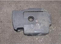 БН Пластик (обшивка) моторного отсека Toyota Avensis 3 2009-2015 6785783 #1