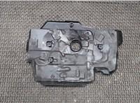 БН Пластик (обшивка) моторного отсека Toyota Avensis 3 2009-2015 6785783 #2