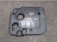 БН Пластик (обшивка) моторного отсека KIA Carens 2006-2012 6785800 #1