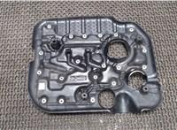 БН Пластик (обшивка) моторного отсека KIA Carens 2006-2012 6785800 #2