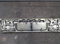 Пластик кузовной Citroen C4 Picasso 2006-2013 6785823 #2