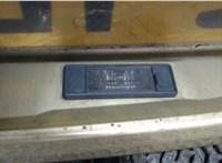 Пластик кузовной Citroen C4 Picasso 2006-2013 6785823 #4
