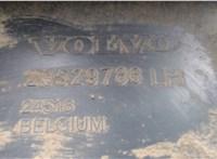 20529786, LH Пластик кузовной Volvo FM 2001- 6785848 #3