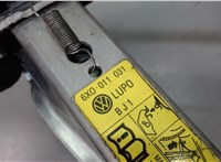 Домкрат Volkswagen Lupo 6785894 #2