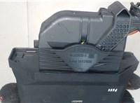 Блок управления (ЭБУ) Opel Zafira B 2005-2012 6786045 #3