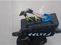Блок управления (ЭБУ) Opel Zafira B 2005-2012 6786202 #3
