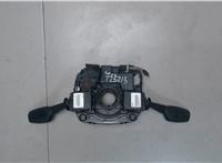Переключатель поворотов и дворников (стрекоза) BMW 1 E87 2004-2011 6786390 #1