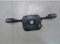 Переключатель поворотов и дворников (стрекоза) BMW 1 E87 2004-2011 6786390 #2