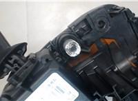 Переключатель поворотов и дворников (стрекоза) BMW 1 E87 2004-2011 6786390 #4