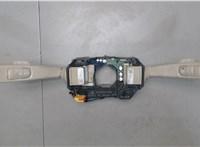 Переключатель поворотов и дворников (стрекоза) Volvo XC60 2008-2017 6786398 #1