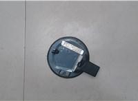 б/н Лючок бензобака Opel Zafira B 2005-2012 6786469 #2