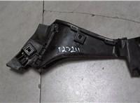 Кронштейн (лапа крепления) Volvo C30 2010-2013 6786615 #1