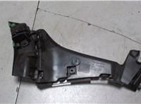 Кронштейн (лапа крепления) Volvo C30 2010-2013 6786615 #3