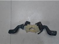 Переключатель поворотов и дворников (стрекоза) Opel Omega 2000 6786661 #1