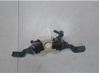 Переключатель поворотов и дворников (стрекоза) Opel Omega 2000 6786661 #2