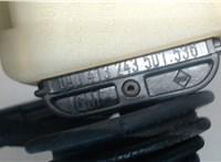 Переключатель поворотов и дворников (стрекоза) Opel Omega 2000 6786661 #3