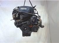 Двигатель (ДВС) Opel Astra H 2004-2010 6786862 #1