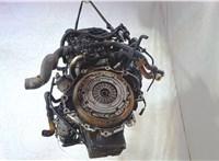 Двигатель (ДВС) Opel Astra H 2004-2010 6786862 #3