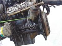 Двигатель (ДВС) Opel Astra H 2004-2010 6786862 #8