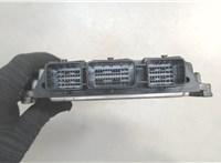 Блок управления (ЭБУ) Peugeot Partner 2002-2008 6786890 #4