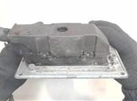 7M5112A650AFB Блок управления (ЭБУ) Ford Focus 2 2008-2011 6786914 #4