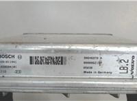 Блок управления (ЭБУ) Volvo XC90 2002-2014 6786928 #3