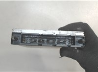 Блок управления (ЭБУ) Volvo XC90 2002-2014 6786928 #4