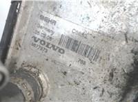 Теплообменник Volvo XC90 2002-2014 6786934 #3