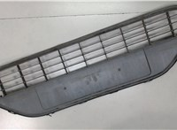 Решетка радиатора Ford Focus 2 2008-2011 6786940 #2