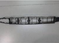 Решетка радиатора Mercedes A W168 1997-2004 6786946 #1