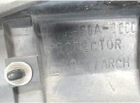 Пластик кузовной Honda CR-V 2002-2006 6786990 #3