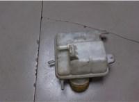 96591467 Бачок расширительный Chevrolet Matiz 6787002 #2