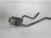 Бачок гидроусилителя Renault Espace 3 1996-2002 6787020 #1
