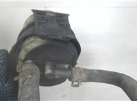 Бачок гидроусилителя Renault Espace 3 1996-2002 6787020 #2